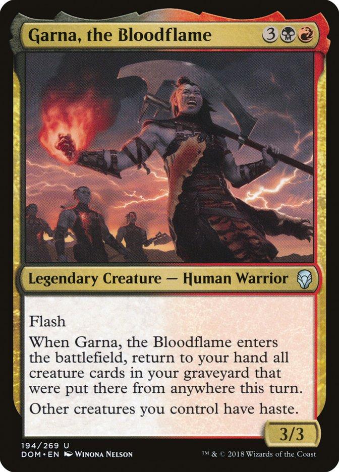 Garna%2C+the+Bloodflame