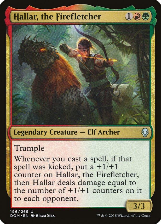 Hallar%2C+the+Firefletcher