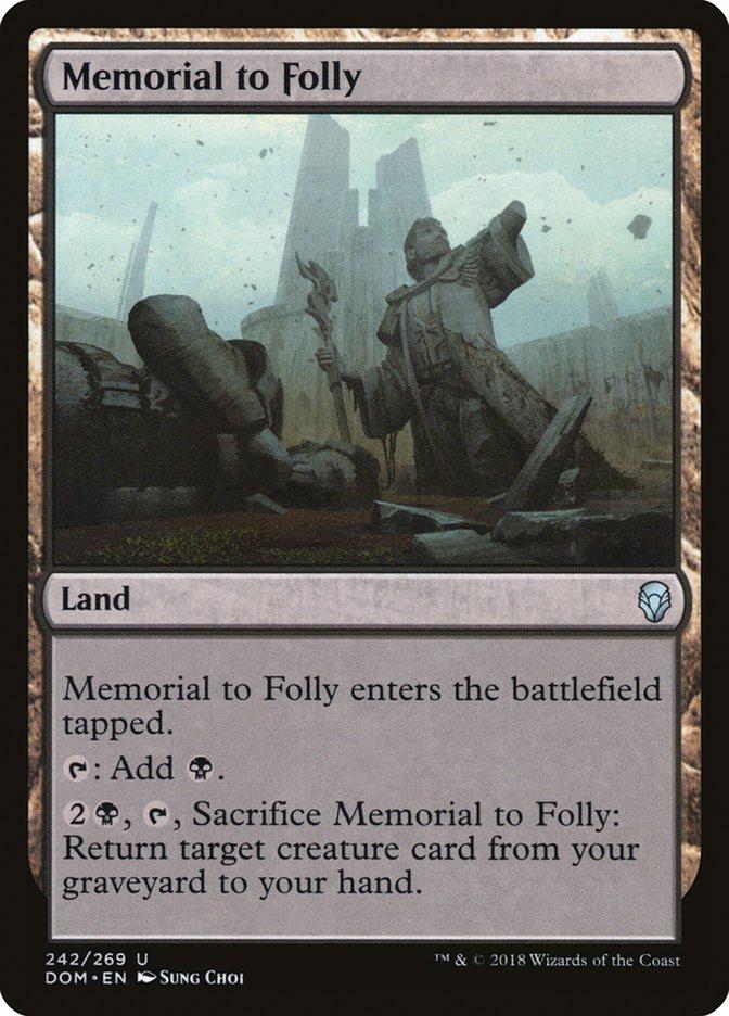 Memorial+to+Folly