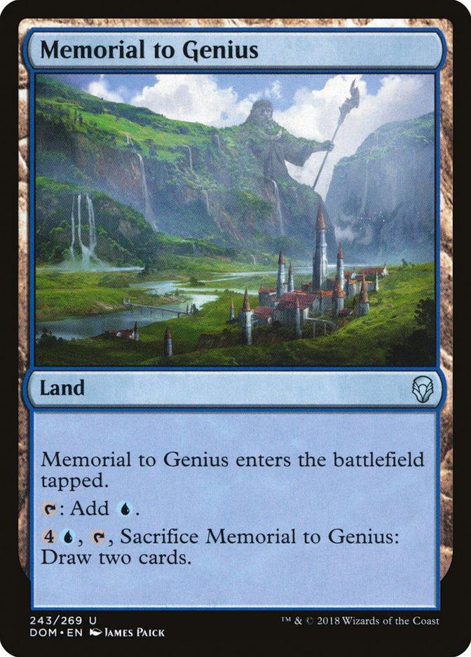 Memorial+to+Genius
