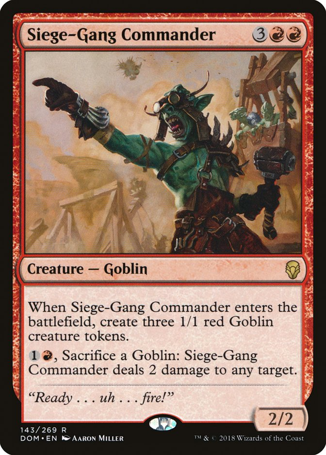 Siege-Gang+Commander