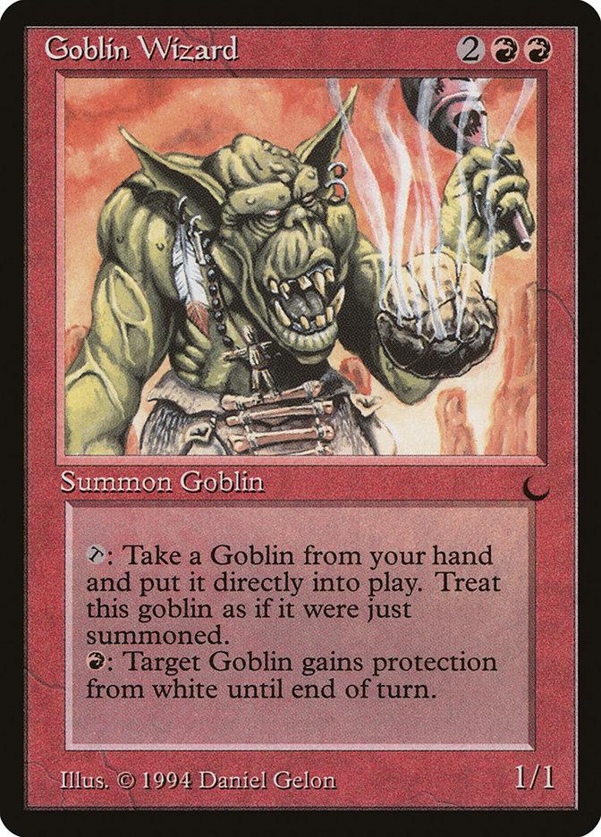 Goblin+Wizard