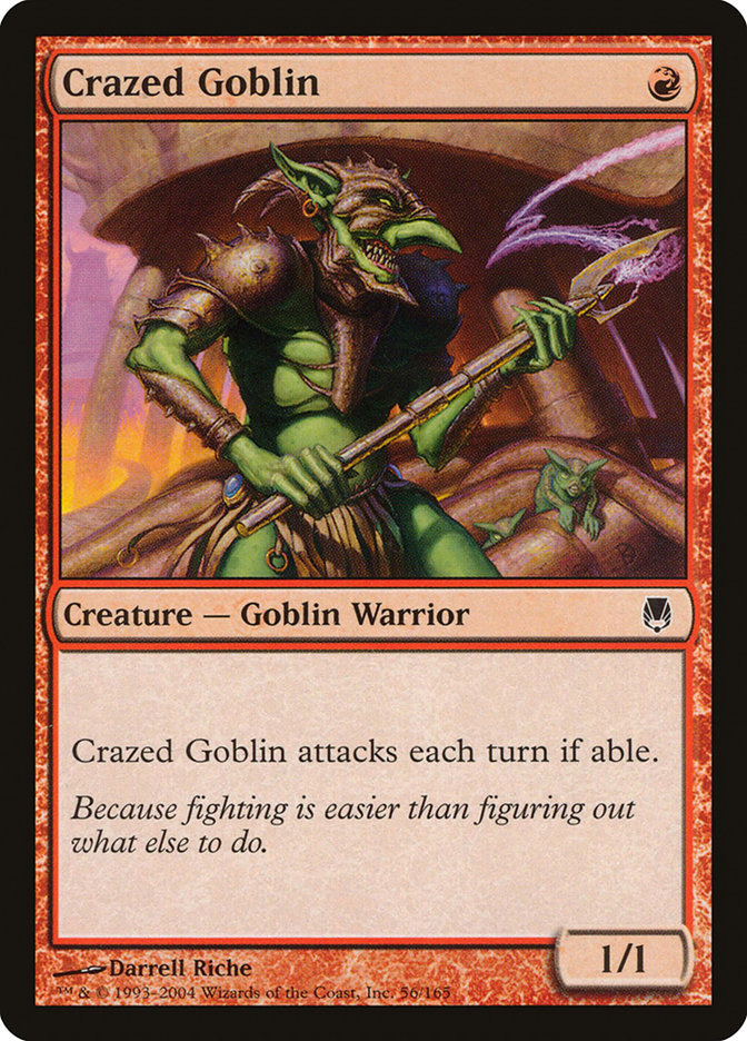 Crazed+Goblin