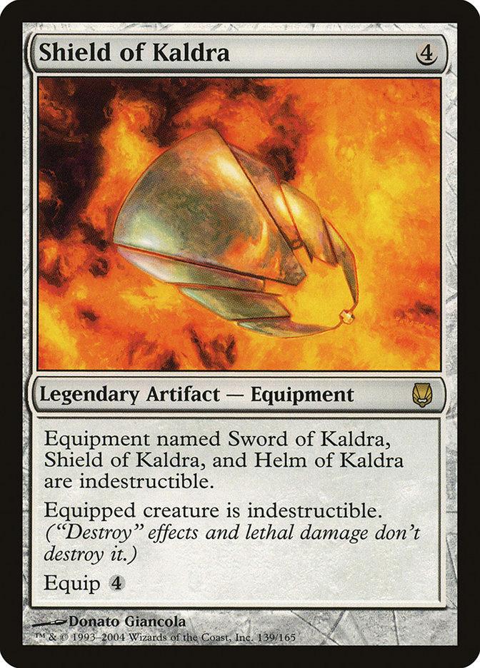 Shield+of+Kaldra