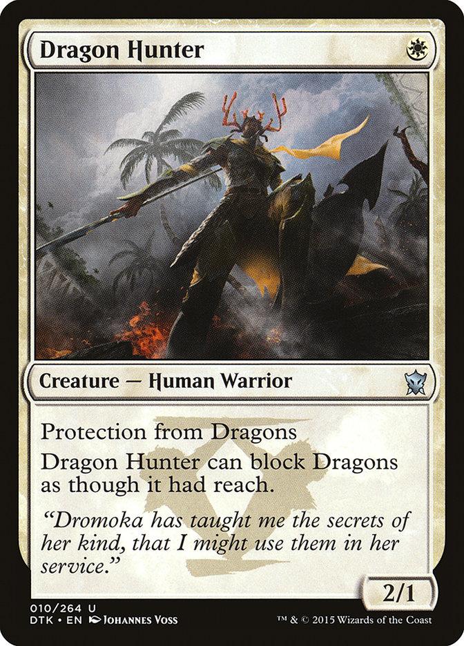 Dragon+Hunter