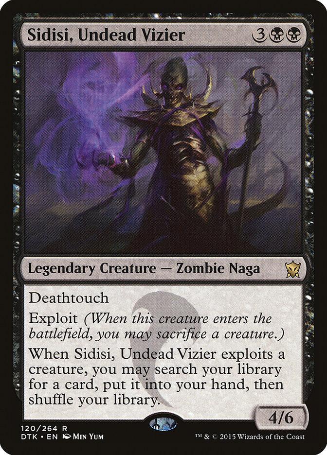 Sidisi%2C+Undead+Vizier