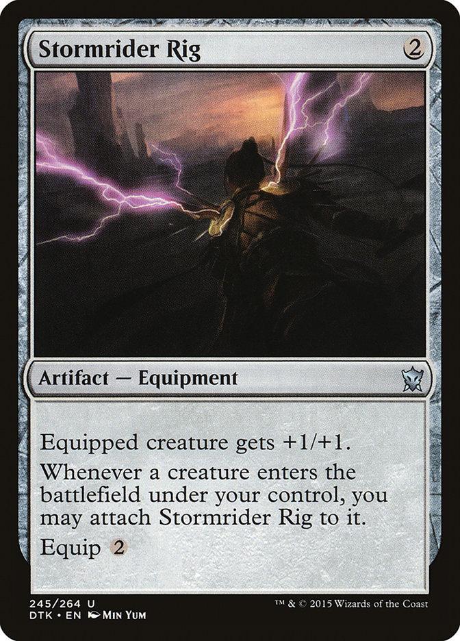 Stormrider+Rig