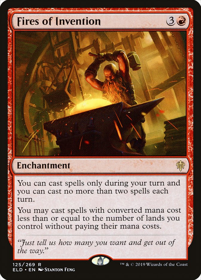 Fires+of+Invention