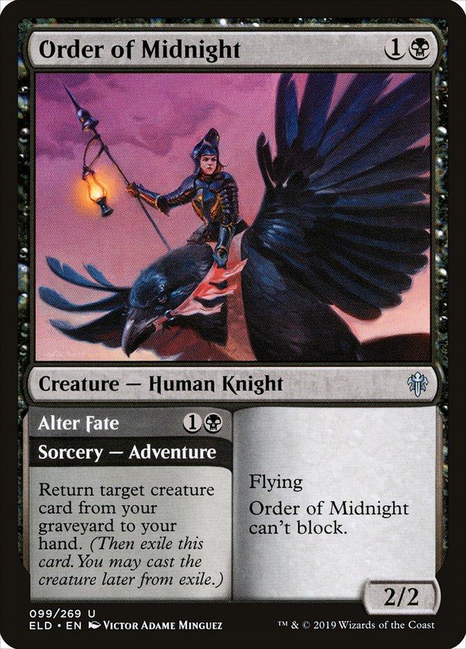 Order+of+Midnight