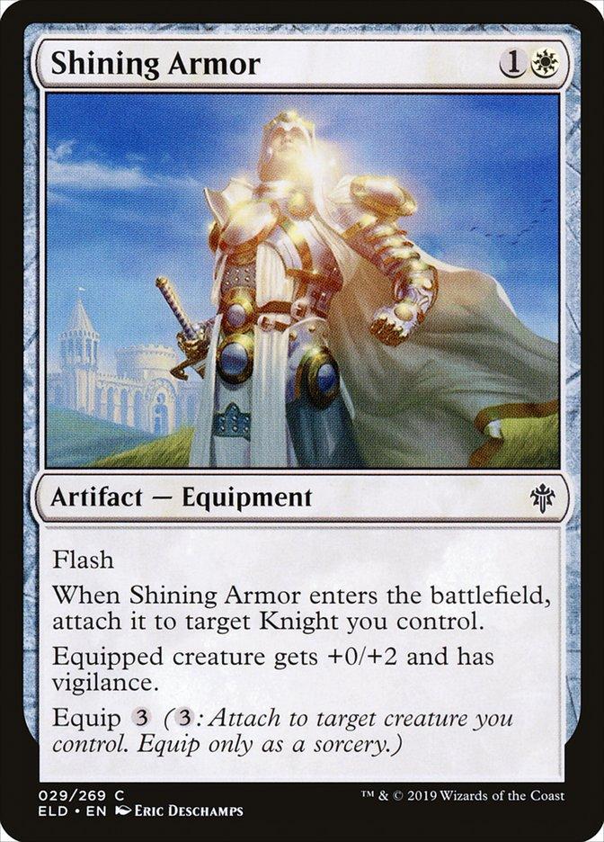 Shining+Armor
