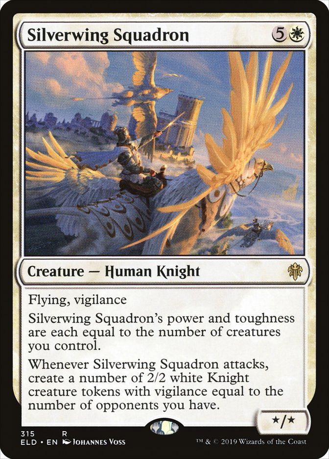 Silverwing+Squadron