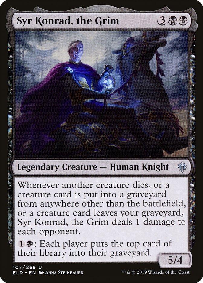 Syr+Konrad%2C+the+Grim