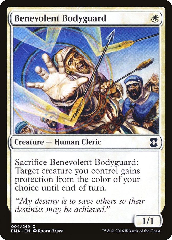 Benevolent+Bodyguard
