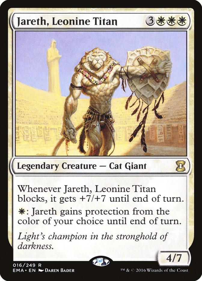 Jareth%2C+Leonine+Titan