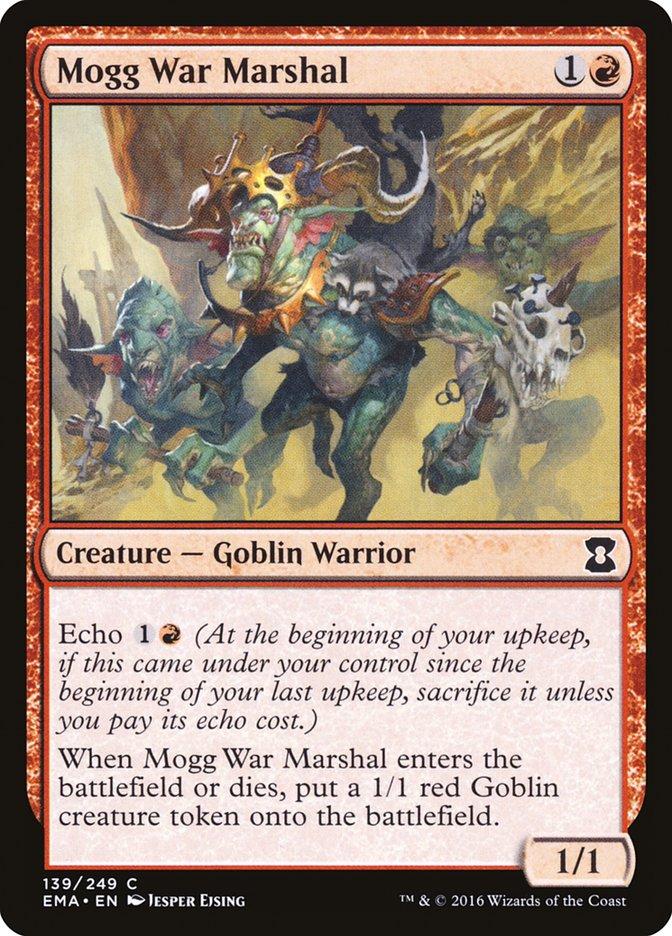Mogg+War+Marshal