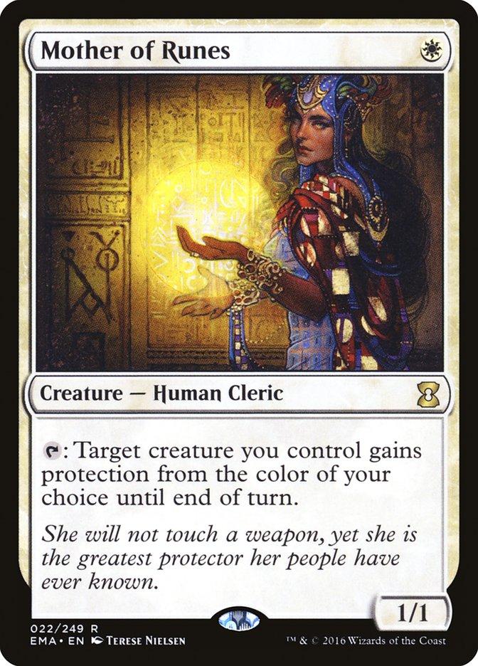 Mother+of+Runes
