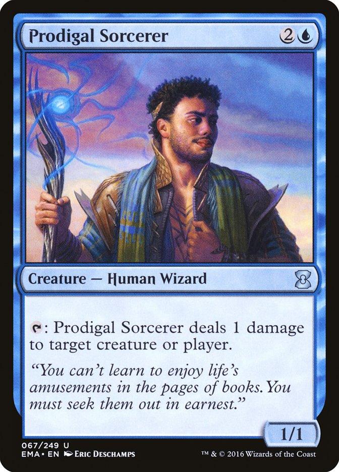 Prodigal+Sorcerer