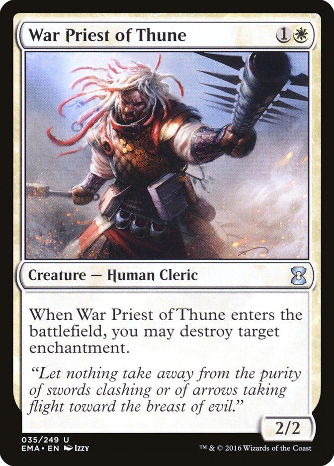 War+Priest+of+Thune