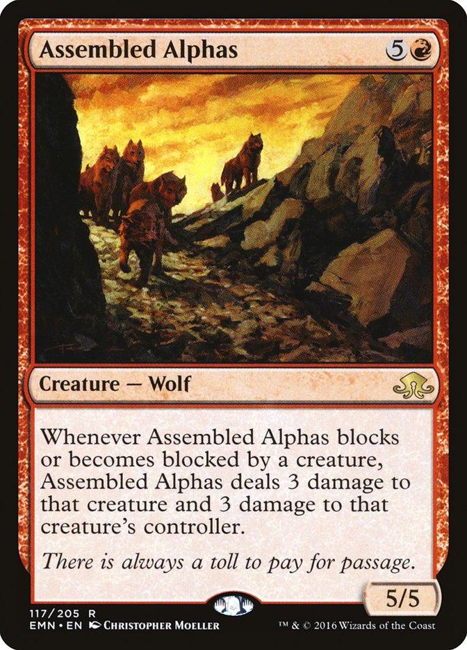 Assembled+Alphas