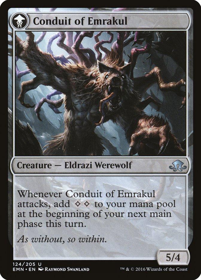 Conduit+of+Emrakul