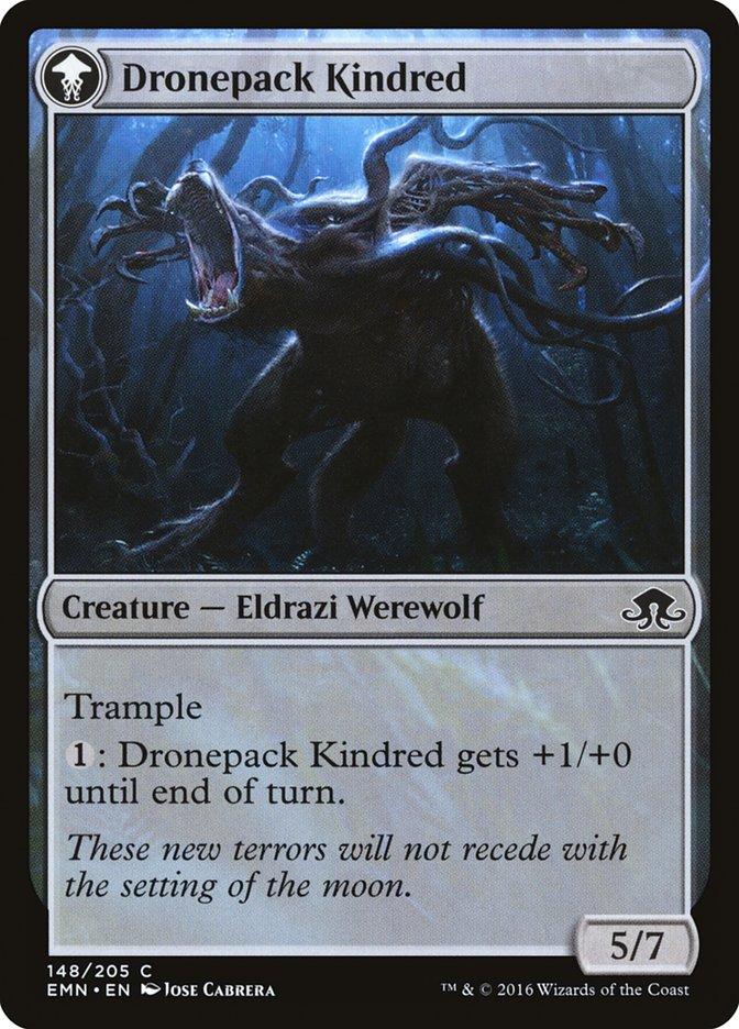 Starcitygamescom The Werewolf Commander