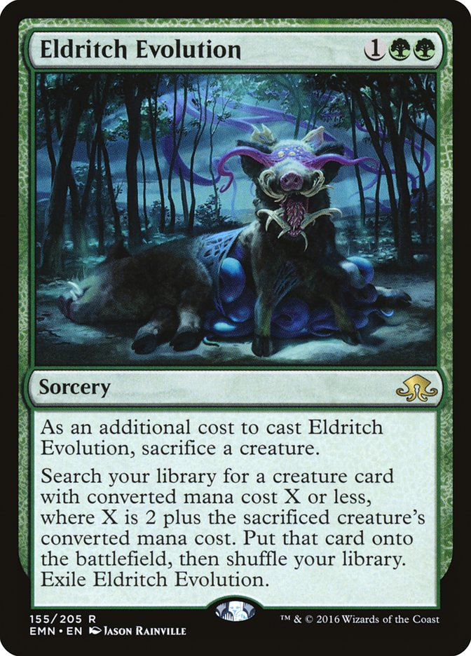 Eldritch+Evolution