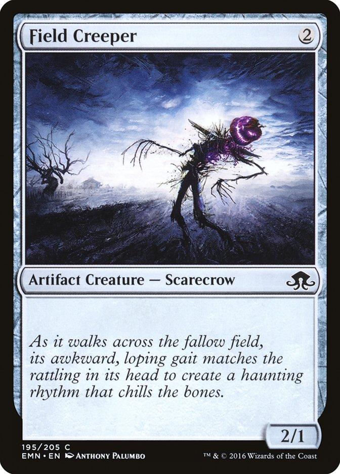 Field+Creeper