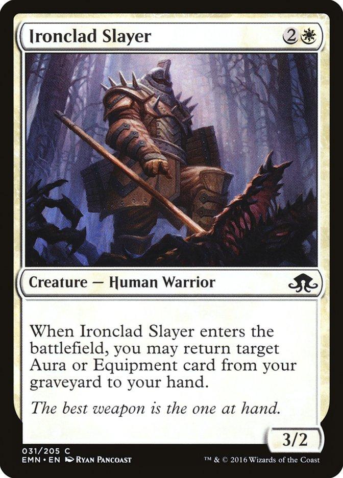 Ironclad+Slayer