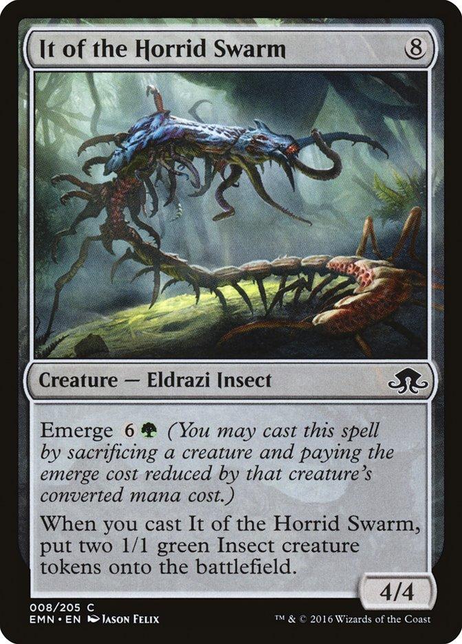 It+of+the+Horrid+Swarm