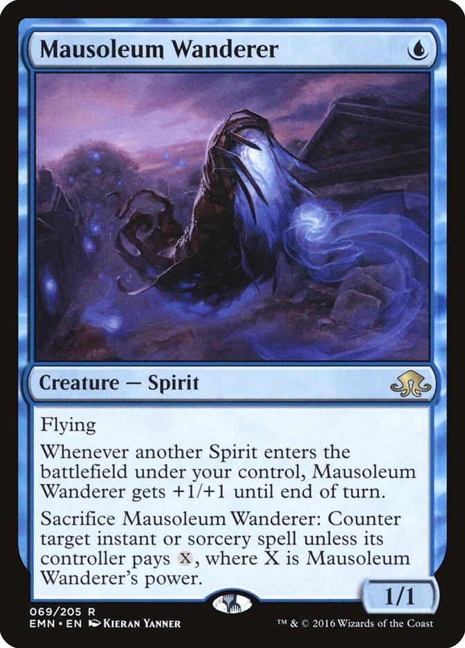 Mausoleum+Wanderer