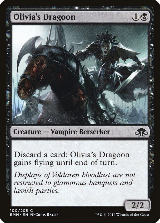 Olivia%27s+Dragoon