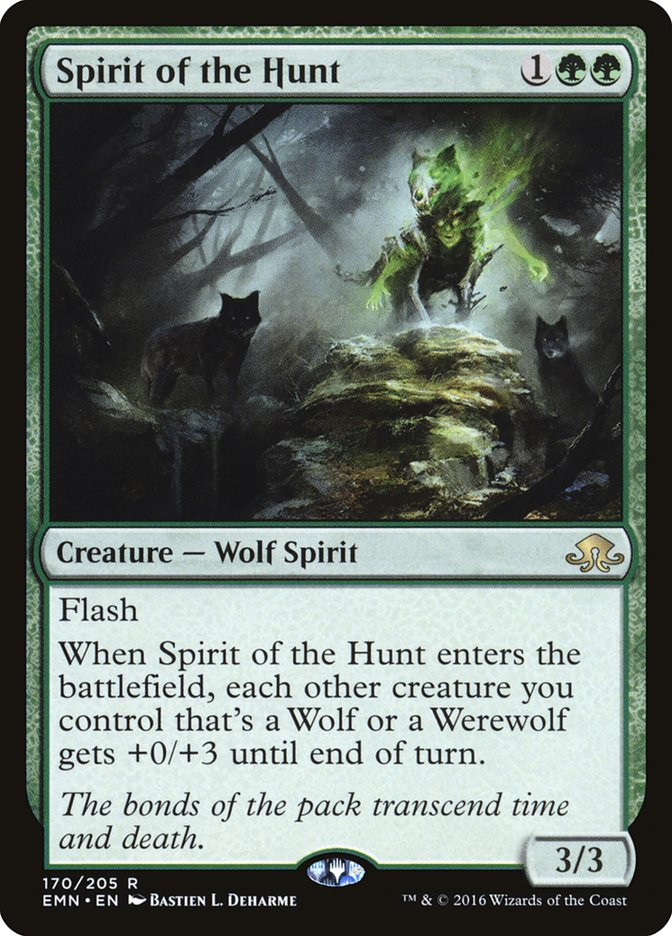 Spirit+of+the+Hunt
