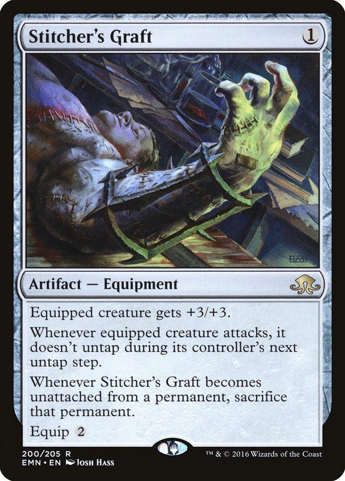Stitcher%27s+Graft