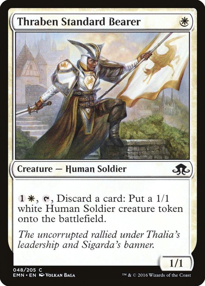 Thraben+Standard+Bearer
