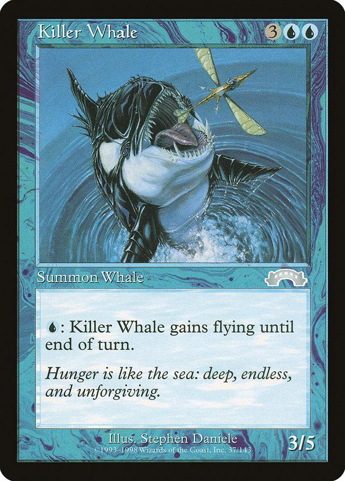 Killer+Whale
