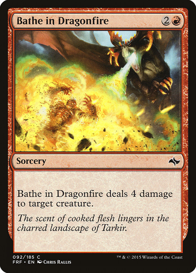 Bathe+in+Dragonfire