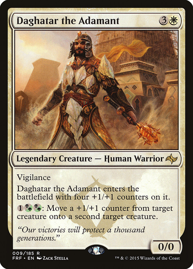Daghatar+the+Adamant