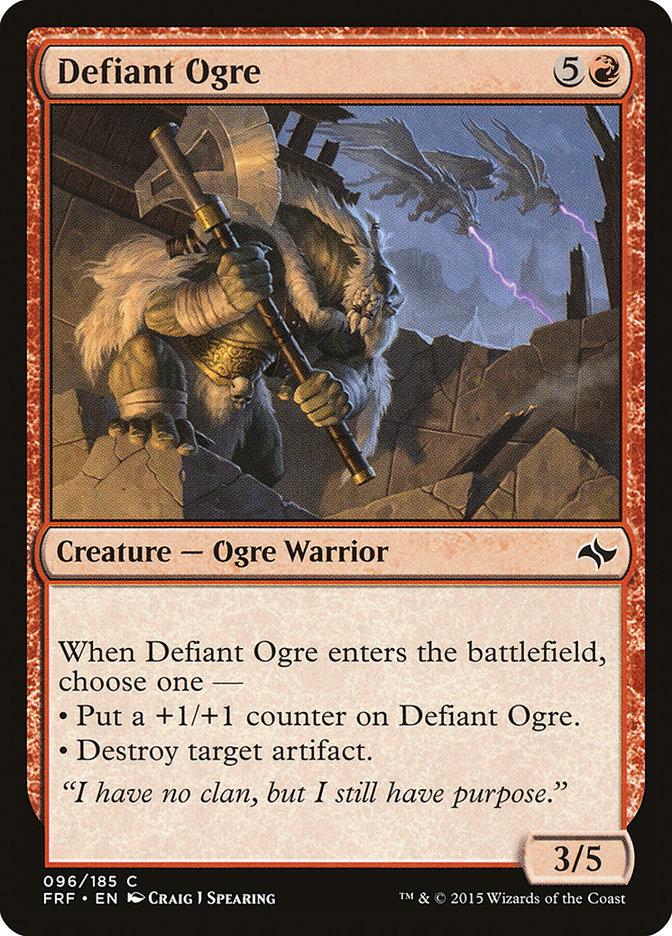 Defiant+Ogre