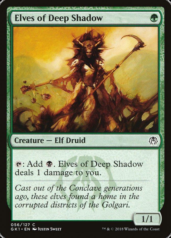 Elves+of+Deep+Shadow