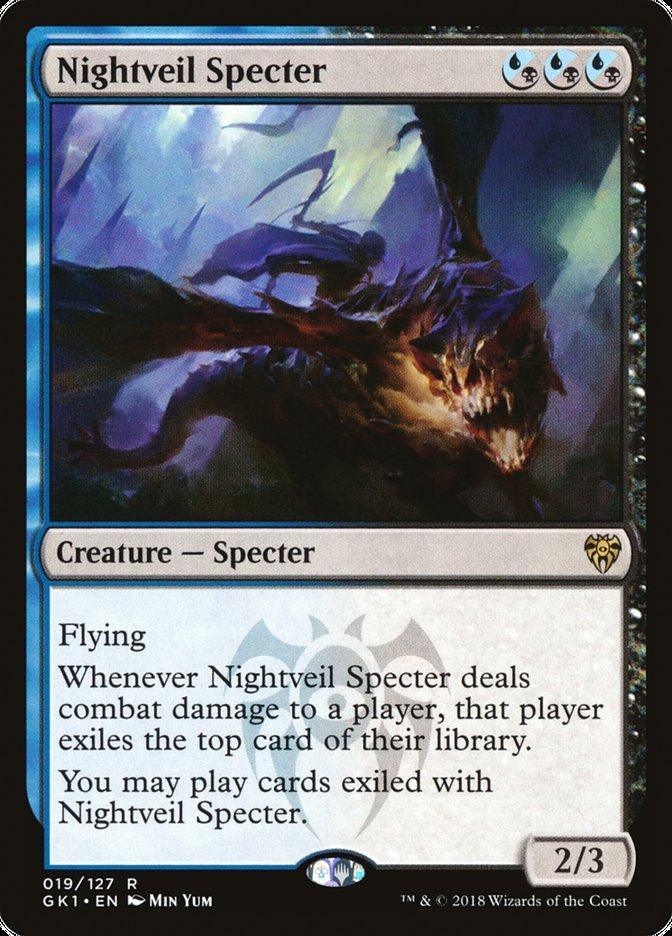 Nightveil+Specter