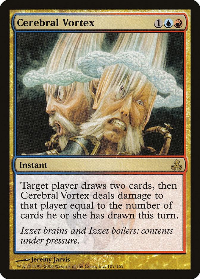 Cerebral+Vortex