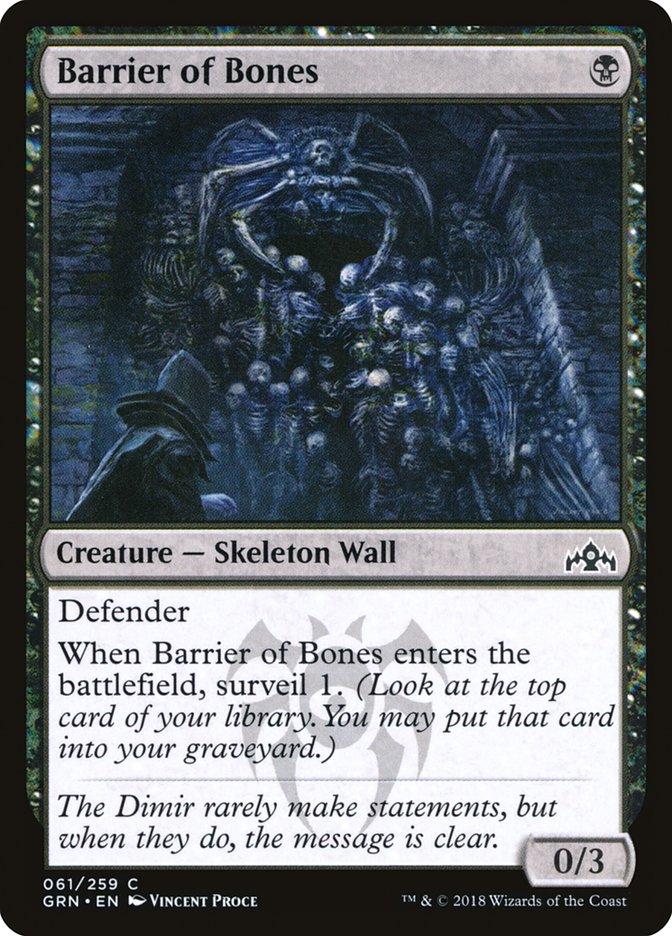 Barrier+of+Bones