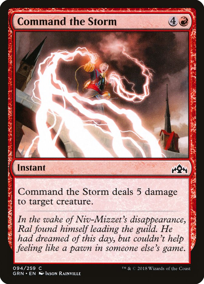 Command+the+Storm