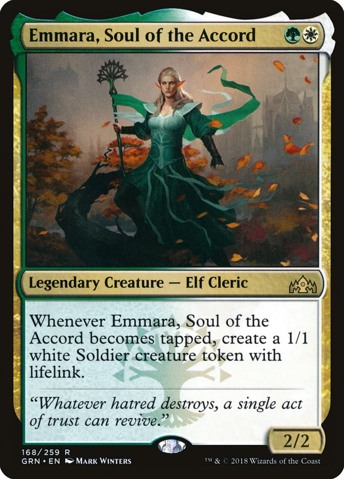 Emmara%2C+Soul+of+the+Accord