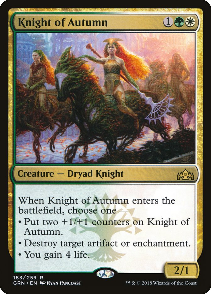 Knight+of+Autumn