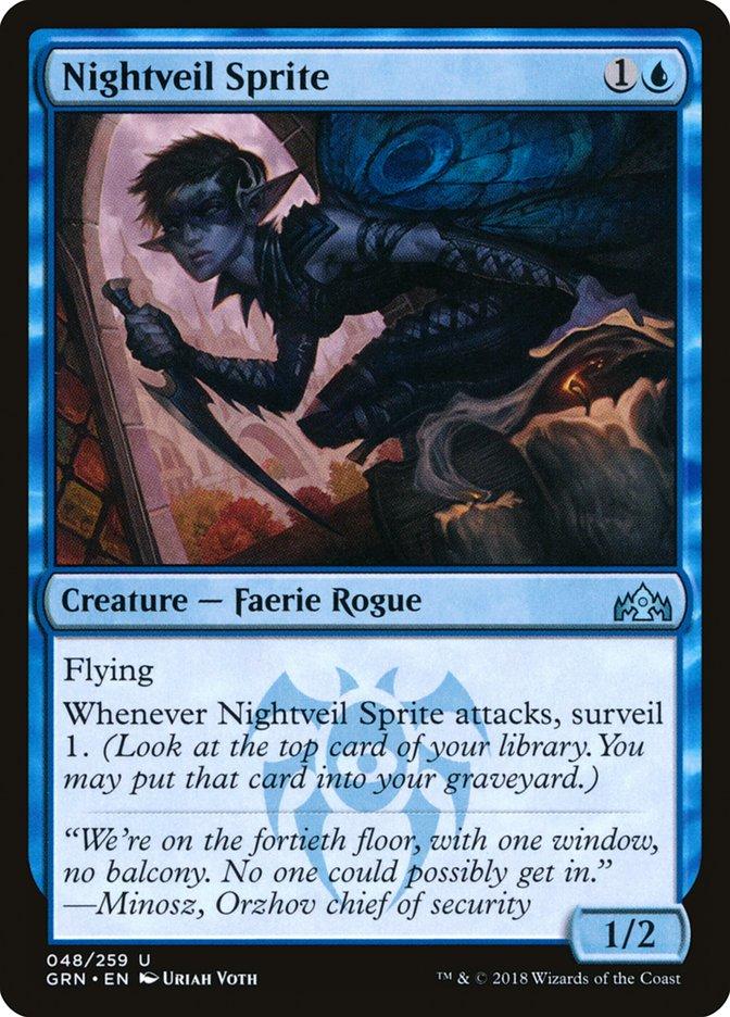 Nightveil+Sprite
