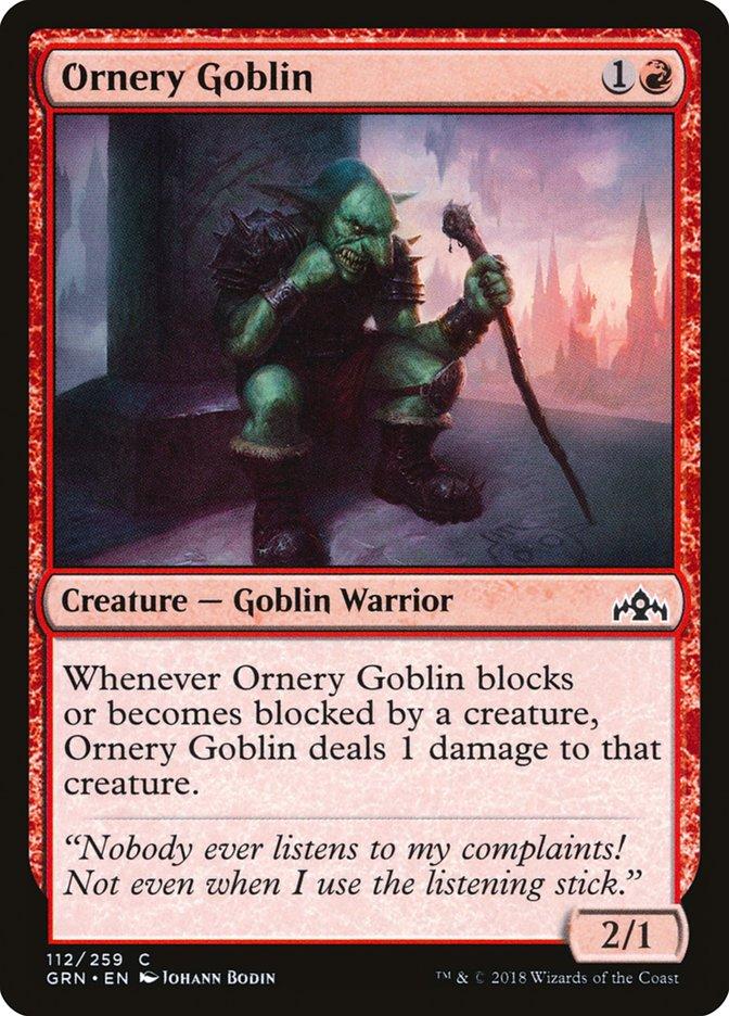 Ornery+Goblin