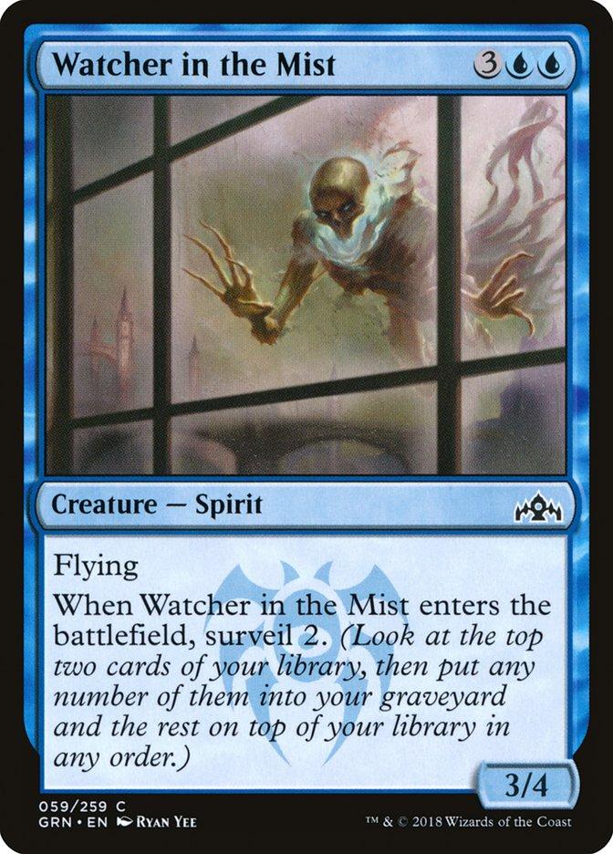 Watcher+in+the+Mist