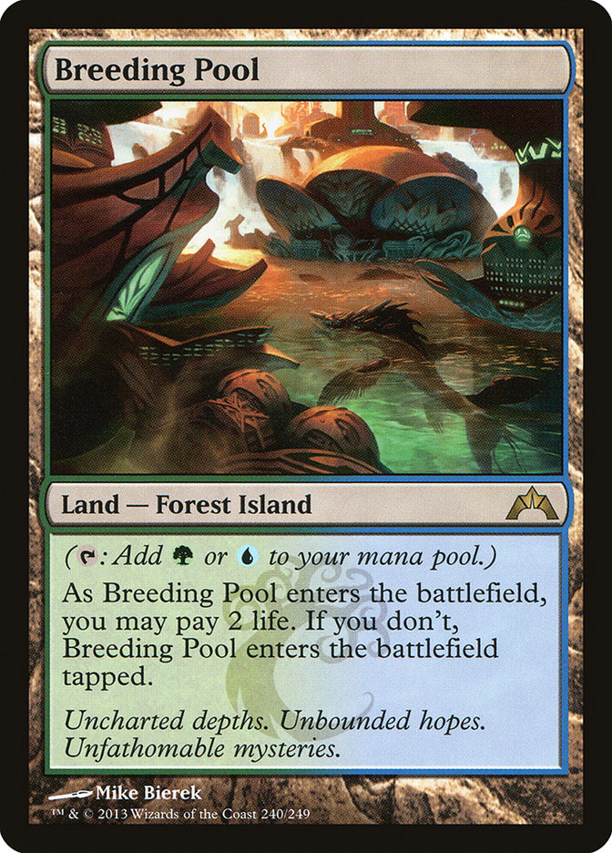 Breeding+Pool