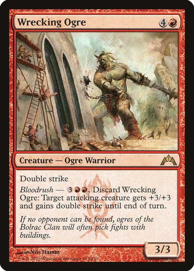 Wrecking+Ogre